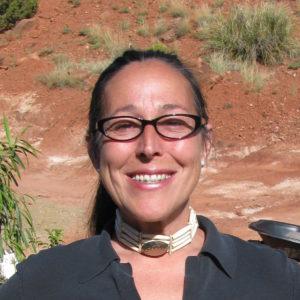 Andrea Valeno