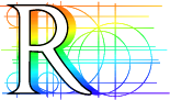 Rainbow Signs, Inc.